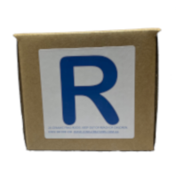 Rocks webV2